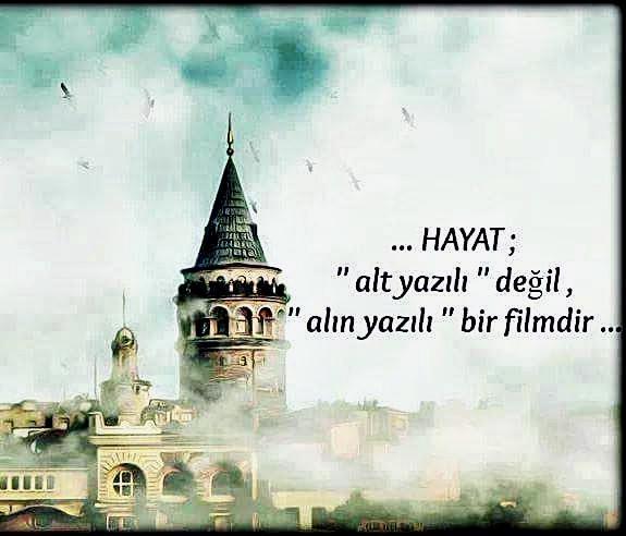 en güzel dini sözler