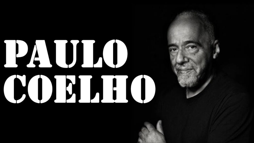 Paulo Coelho Kimdir