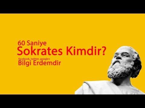 Sokrates Kimdir